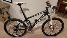 *Mint* 2012 Felt Edict Ltd 19.5 - *As close to New as you can get* - Msrp: $9999