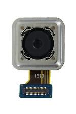 Genuine HTC One M9 2015 20MPixel Main Camera Module - 54H00575-00M
