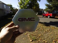 GMC 2004 - 2007 Envoy XL OEM Center Cap Part #: 9594597
