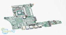 NB.M3W11.002 Acer M5-481PT Ultrabook Laptop Motherboard w/ Intel i5 CPU