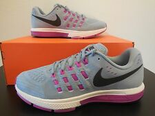 Women's Nike Air Zoom Vomero 11 Shoes -Style# 818100 405- Reg $140 -Sz 7 -NEW