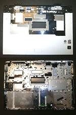 CARCASA SUPERIOR/Upper Cover Fujitsu Siemens AMILO Pi3540  83GF50011-00