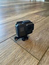 GoPro Hero5 HD Black Edition Action Camera