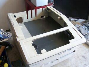 Apple II Bottom Case A2S1016 A2S2-84943