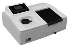 Analytical Spectrophotometer E 1000uv