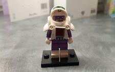 LEGO BATMAN MOVIE CALCULATOR MINIFIGURE 71017