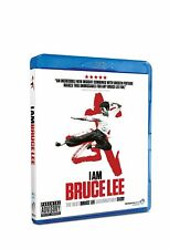 I Am Bruce Lee (Blu-ray, 2012) New & Sealed cheapest on EBay UK STOCK NEW GIFT
