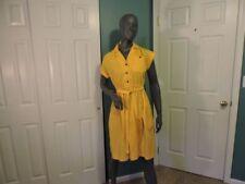 82df24d33b Casual Sundresses Vintage Dresses for Women