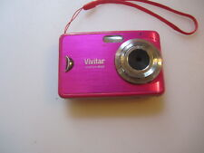 vivitar vivicam  camera    8025        b1.04