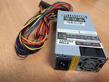 275W FLEX ATX POWER SUPPLY 4 HPSLIMLINE 5188-7520AC BEL PC6012/PC6034 APFC!