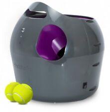 PetSafe Automatischer Ballwerfer Intelligenzspielzeug für Hunde PTY19-15850