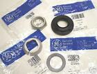 TRKT1 GE Washer Transmission Seal Ring Nut Bearing WH02X10383 WH2X1193 WH2X1197 photo