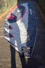 Flysurfer Speed 2 19 m² (Kiteonly)