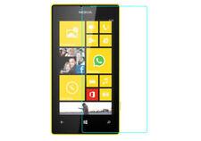 Films protecteurs d'écran Nokia Lumia 930 anti-rayures pour téléphone mobile et assistant personnel (PDA) Nokia