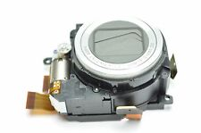 Panasonic Lumix DMC-TZ 5 TZ5  Zoom Assembly With CCD Sensor DH5222