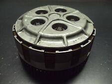 1982 82 KAWASAKI KLT 200 KLT200 3-WHEELER ENGINE MOTOR CLUTCH GEAR PLATE DISC