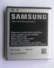 OEM Samsung Standard Battery Galaxy S II 2 T989, i547 Rugby Pro - EB-L1D7IBA