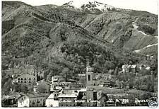 LURISIA TERME - PANORAMA - ROCCAFORTE MONDOVI' (CUNEO)