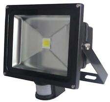 30W LED Garden Lighting Equipment