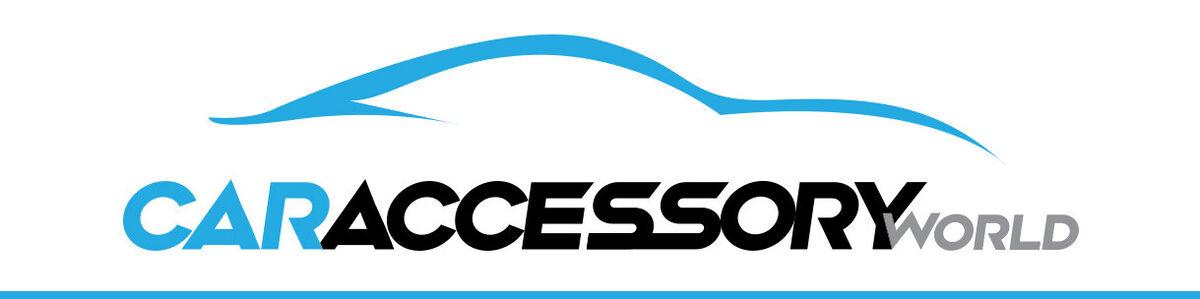 Car Accessory World