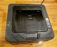 Brother HL-2270DW Workgroup Wireless Laser Duplex Printer