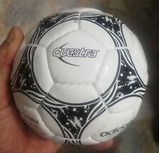 Mini Adidas Questra ® 1994   Fifa Football   Mini Soccer Ball No.1,2,3,4