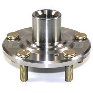 Wheel Hub Front IAP Dura 295-95057