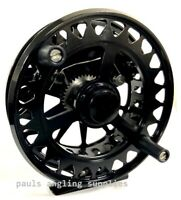 4.5 inch Centrepin Centre Pin Fishing Reel River Stream Trotting