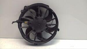 OEM 96-05 Mercury Sable Cooling Fan Assembly Left Side 3.0L DOHC AC Temperature
