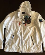 Paul & Shark Yachting Jacket White XL