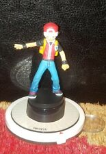 Pokemon Trading Figure Game Next Quest - Red Figure