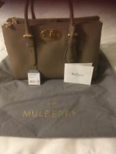 Mulberry Beige Small Bags & Handbags for Women