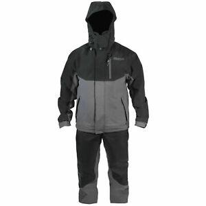 NEW Preston Celcius Thermal Suit  MEDIUM summer sale