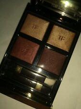 Tom Ford Honeymoon Eyeshadow Quad Palette Brans New!