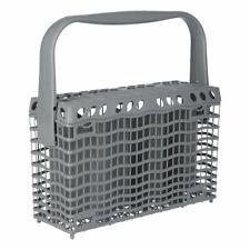 Kunstoffkorb Panier Lave-Vaisselle Electrolux AEG Ikea 1524746805 RDW45 PVS1540