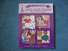 Mailbox Arts And Crafts For Little Hands  Preschool-Kindergarten- Grade 1