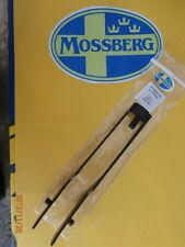 Gunsmith Bulk Special [5] Mossberg 500A 12ga Blued Elevator Assembly Ships Free