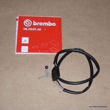 Brembo Brake Light Micro Switch Husqvarna Cagiva BMW 450 610 650 750 900
