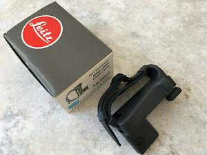 Leica Leitz R4 Handgriff 14283.