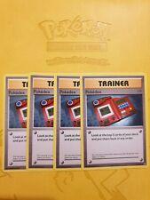 pokemon pokedex | eBay