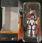 Star Wars Black Series Mandalorian Incinerator Trooper 6