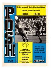 Peterborough United Away Team Football League Cup Fixtures