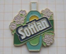 SOFTLAN    .....................Waschmittel Pin (159b)