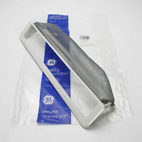 WE18X54 For GE Clothes Dryer Lint Filter