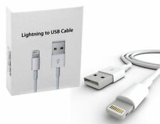 Ladekabel Datenkabel Kabel für iPhone 5 5S 6 7 7plus iPad Air mini MD818ZM/A