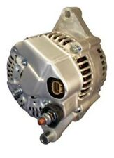 Alternator-VIN: Z WAI 13910N