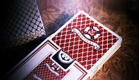 CARTE DA GIOCO NAUTICAL,poker size