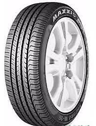 2 X 245/45 18 MAXXIS PREMITRA 5 NEW HP5 ( A ) WET GRIP 24545ZR18 100W XL TYRES