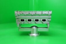 ROVER T SERIES 2.0  RECONDITIONED CYLINDER HEAD