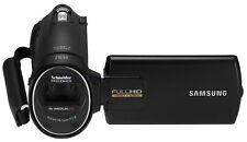 Samsung HMX-H300 High Definition Camcorder